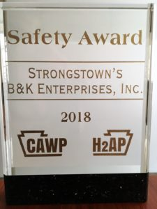bk-2018-safety-award